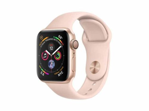 montre-connectee-apple-watch-4-pink-sand-sport-band-cadeaux-et-hightech