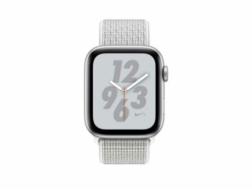 montre-connectee-apple-watch-4-white-sport-loop-nike+-cadeaux-et-hightech-a-la-mode