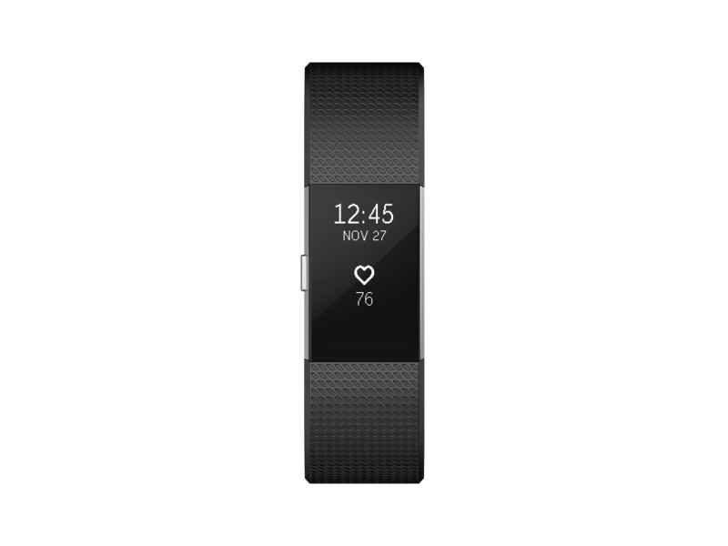 montre-connectee-fitbit-charge-2-oled-black-silver-cadeaux-et-hightech-economique