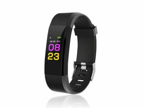 montre-connectee-fitness-tracker-bluetooth-noire-cadeaux-et-hightech