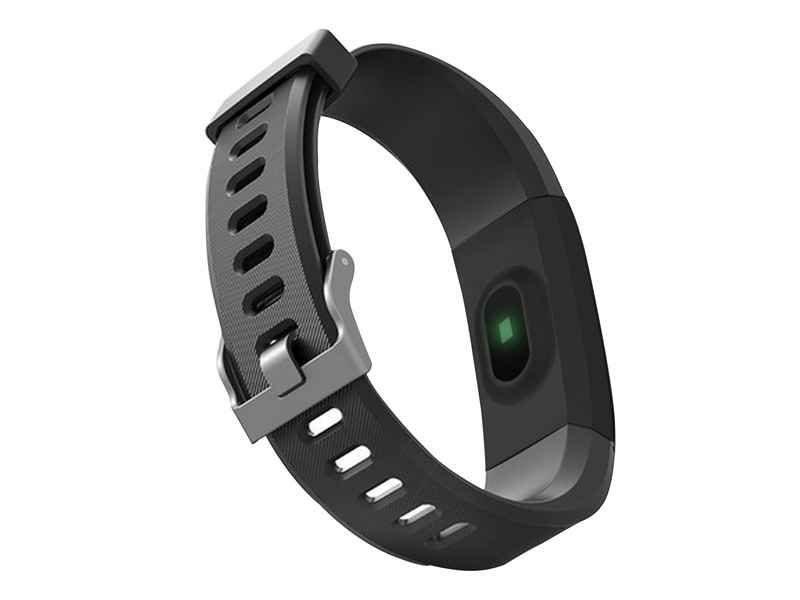 montre-connectee-fitness-tracker-bluetooth-noire-cadeaux-et-hightech-peu-chers