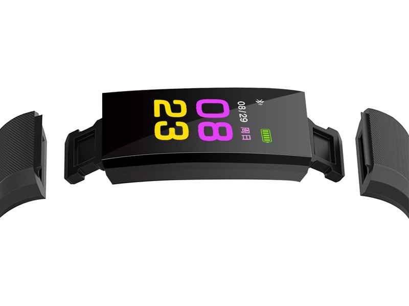 montre-connectee-fitness-tracker-bluetooth-noire-cadeaux-et-hightech-utile