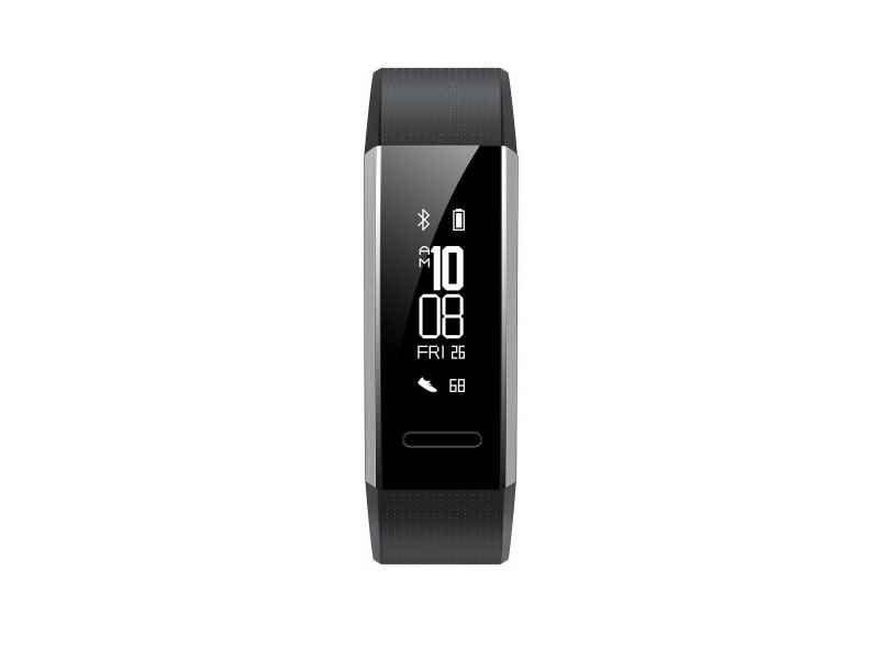 montre-connectee-huawei-band-2-pro-fitness-cadeaux-et-hightech