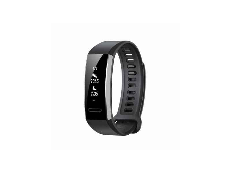 montre-connectee-huawei-band-2-pro-fitness-cadeaux-et-hightech-rabais