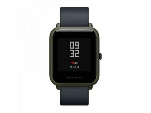 montre-connectee-xiaomi-amazfit-bip-black-cadeaux-et-hightech