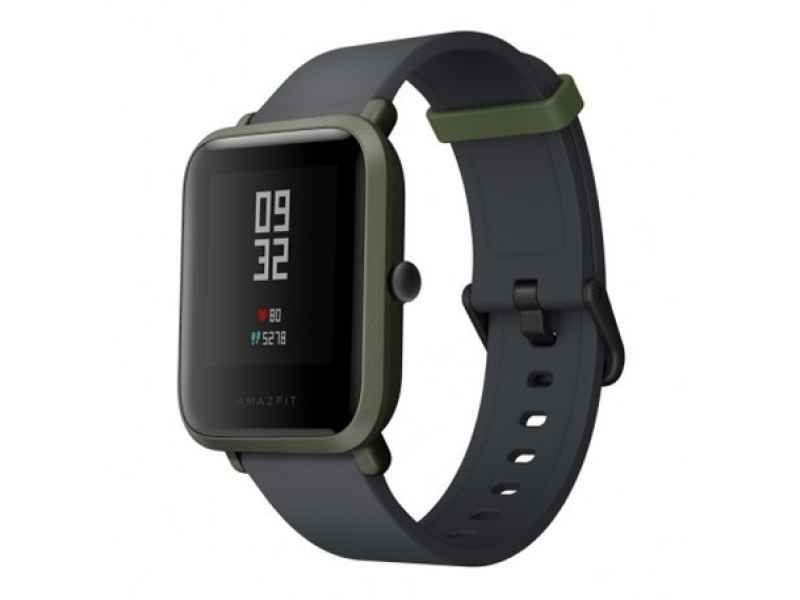 montre-connectee-xiaomi-amazfit-bip-green-cadeaux-et-hightech