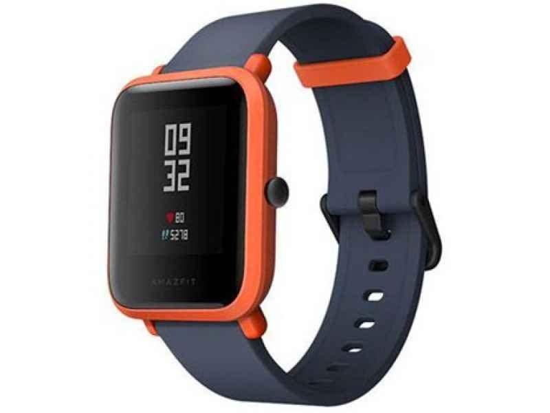 montre-connectee-xiaomi-amazfit-bip-red-cadeaux-et-hightech