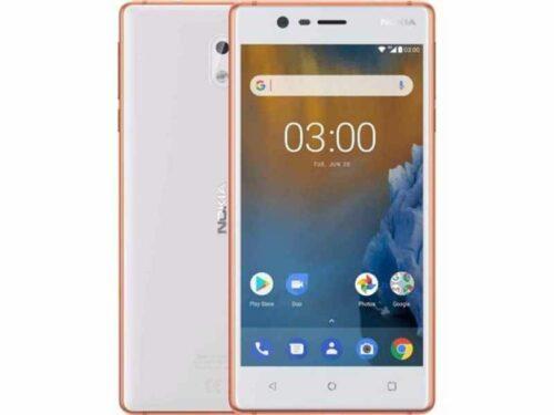 nokia-3-dual-sim-sim-copper-blanc-smartphone