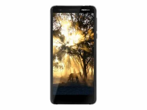 nokia-3.1-32gb-dual-sim-black-chrome-smartphone
