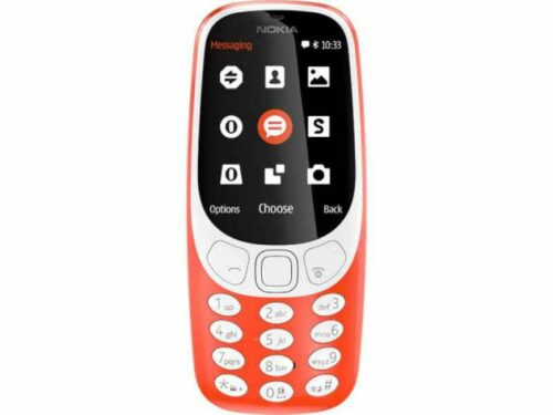 nokia-3310-2.4zoll-bluetooth-rouge-smartphone