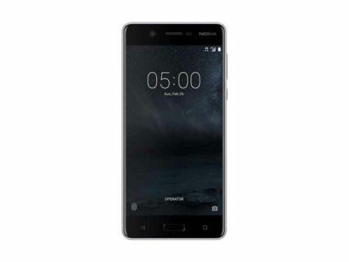 nokia-5-silver-16gb-cellphone-smartphone