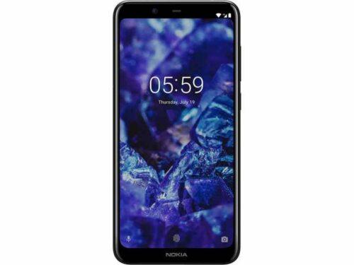 nokia-5.1-plus-32gb-dual-sim-noir-smartphone