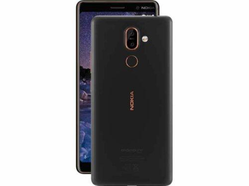 nokia-7-64gb-black-dual-sim-smartphone