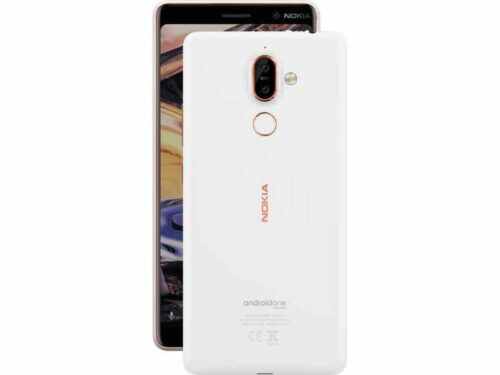 nokia-7-plus-64gb-white-smartphone