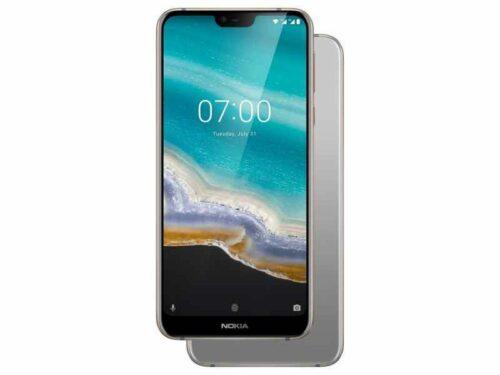 nokia-7.1-32gb-grey-dual-sim-smartphone