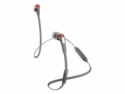 oreillette-bluetooth-stay-earbudsa-e200-cadeaux-et-hightech