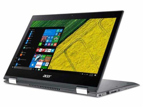pc-portable-acer-aspire-5-pro-sp513-52np-870e-cadeaux-et-hightech