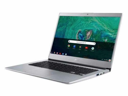 pc-portable-acer-chromebook-14-cadeaux-et-hightech