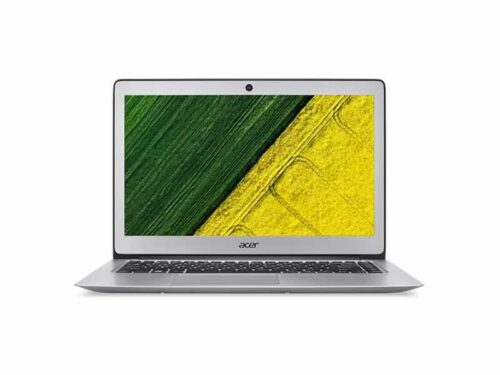 pc-portable-acer-swift-3-pro-w10p-cadeaux-et-hightech