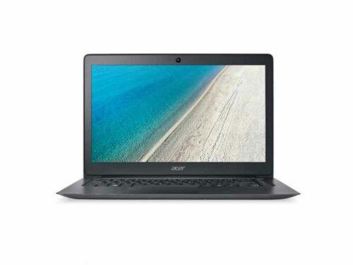 pc-portable-acer-travelmate-x349-cadeaux-et-hightech
