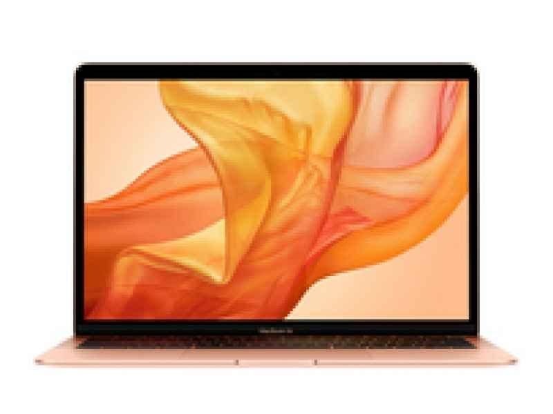 pc-portable-apple-macbook-air-gold-macos-cadeaux-et-hightech-peu-chers