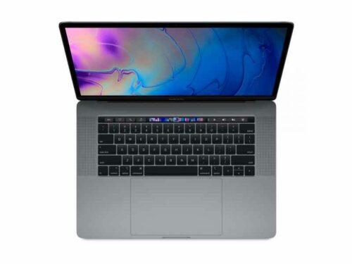 pc-portable-apple-macbook-mr932d-cadeaux-et-hightech