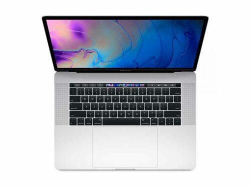 pc-portable-apple-macbook-mr962d-cadeaux-et-hightech