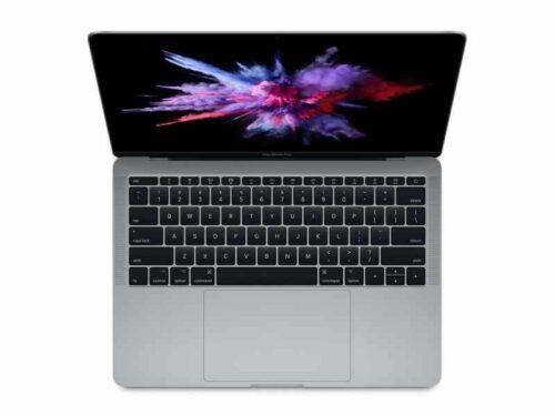 pc-portable-apple-macbook-pro-spacegrey-mpxq2d-cadeaux-et-hightech