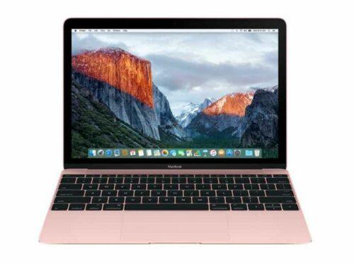 pc-portable-apple-macbook-retina-12-pouces-rosegold-cadeaux-et-hightech