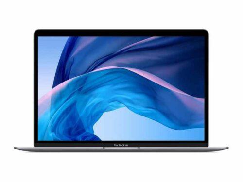 pc-portable-apple-macbook-spacegrey-macos-cadeaux-et-hightech