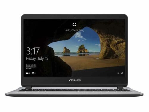 pc-portable-asus-x507ua-8gb-cadeaux-et-hightech