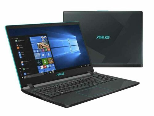 pc-portable-asus-x560ud-bq167t-cadeaux-et-hightech