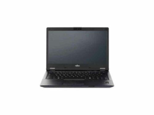 pc-portable-fujitsu-lifebook-e458-fhd-i5-8250u-cadeaux-et-hightech