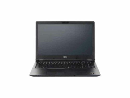 pc-portable-fujitsu-lifebook-e458-fhd-i7-16gb-cadeaux-et-hightech