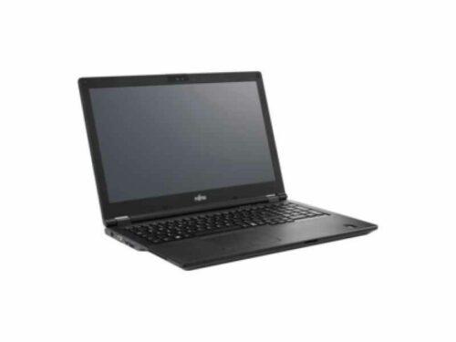 pc-portable-fujitsu-lifebook-e558-15-pouces-cadeaux-et-hightech