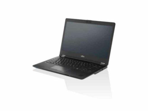 pc-portable-fujitsu-lifebook-u748-cadeaux-et-hightech