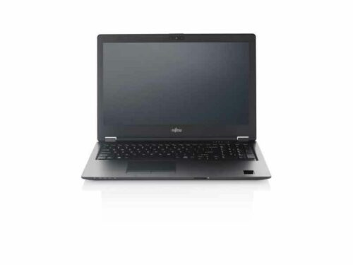 pc-portable-fujitsu-lifebook-u758-fhd-i5-cadeaux-et-hightech
