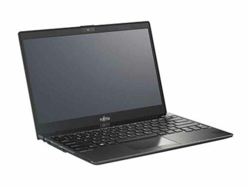 pc-portable-fujitsu-u937-lifebook-cadeaux-et-hightech