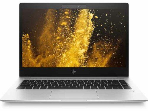 pc-portable-hp-elite-1040-g4-cadeaux-et-hightech