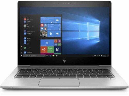pc-portable-hp-elite-830-g5-i7-8550-cadeaux-et-hightech