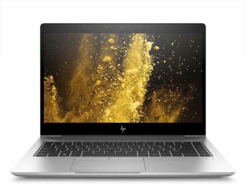 pc-portable-hp-elitebook-840-i5-cadeaux-et-hightech