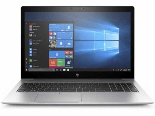 pc-portable-hp-elitebook-850-g5-256gb-cadeaux-et-hightech