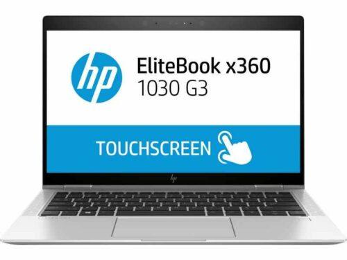 pc-portable-hp-elitebook-x360-1030-cadeaux-et-hightech