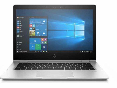 pc-portable-hp-x360-g2-z2w73ea-cadeaux-et-hightech