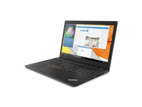 pc-portable-lenovo-i5-thinkpad-l580-256-ssd-fhd-w10p-cadeaux-et-hightech