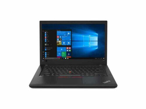 pc-portable-lenovo-thinkpad-14-pouces-cadeaux-et-hightech