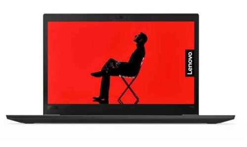pc-portable-lenovo-thinkpad-20l7005pge-cadeaux-et-hightech