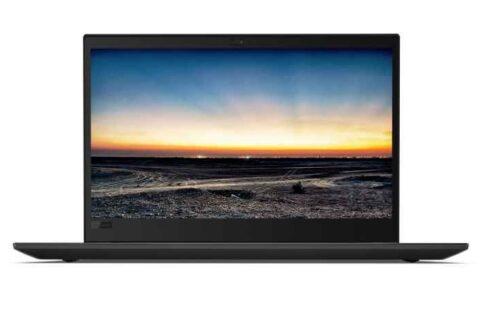 pc-portable-lenovo-thinkpad-20l90026ge-cadeaux-et-hightech