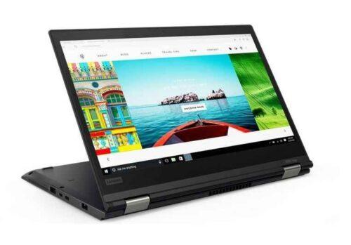pc-portable-lenovo-thinkpad-20lh002bge-cadeaux-et-hightech