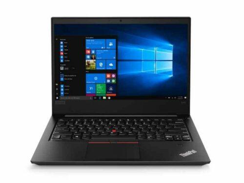 pc-portable-lenovo-thinkpad-512gb-ssd-fhd-rx-550-cadeaux-et-hightech